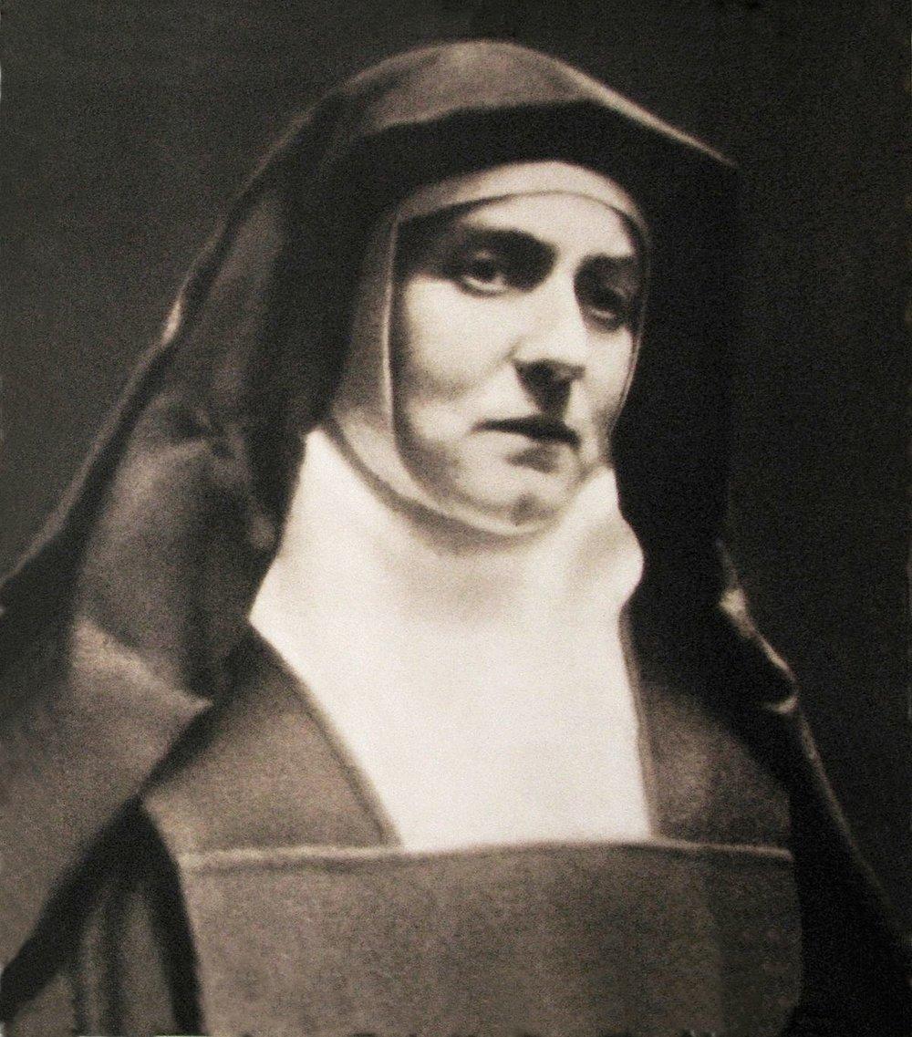 Edith_Stein_(ca._1938-1939).jpg