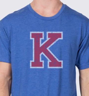 Blue K Front (2).png