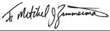 Fr. Mitchel Signature.png