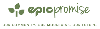 Epic-Promise-Logo.png