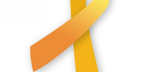 SpeakUp ReachOut yellow ribbon graphic.jpg