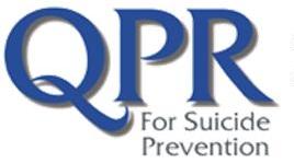 qpr_logo.jpg