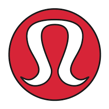 It has arrived! - SpeakUp ReachOut has partnered with Lululemon to offer yoga, meditation, and breath classes for mental health free to the community.