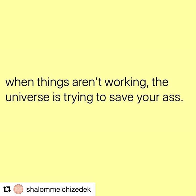 """#Repost @shalommelchizedek ・・・ 🔑⚡️""""We must be aligned within ourselves to experience alignment outside of ourselves. The key is maintaining our alignment at all cost and allowing alignment to continue in and around us on every level including our relationships with others."""" - From """"Cosmic Sexuality: Return of the Ancient Lover""""  #100waystoalignment  Side note: (Source, God, TMH, The Most High, however you identify) #RP"""
