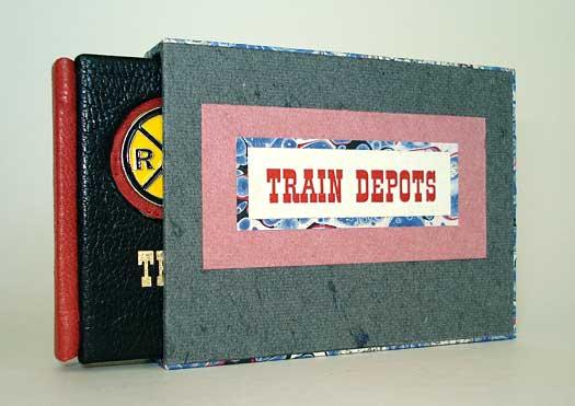 1-train-ss.jpg