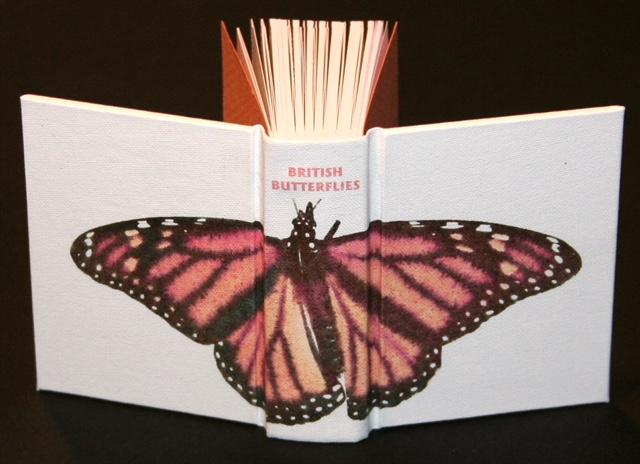 Brit Butterflies.JPG