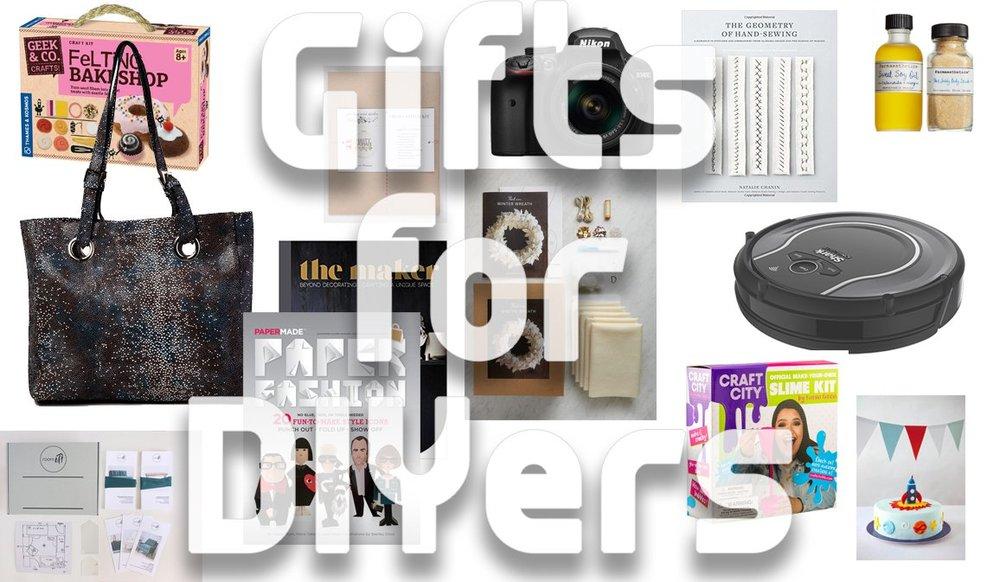 DIY-gifts-1.jpg