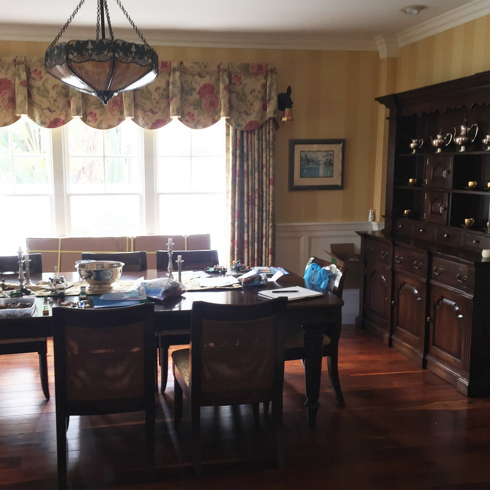 DiningRoom_Before.jpg