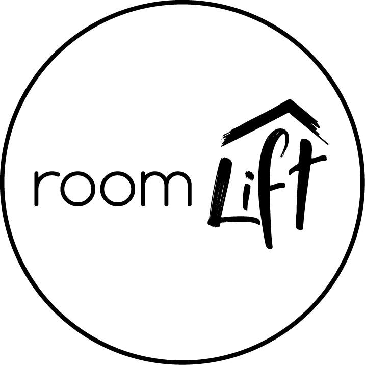 room-lift Final.jpg