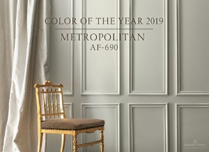 Ben Moore color of the Year Metropolitan.jpg