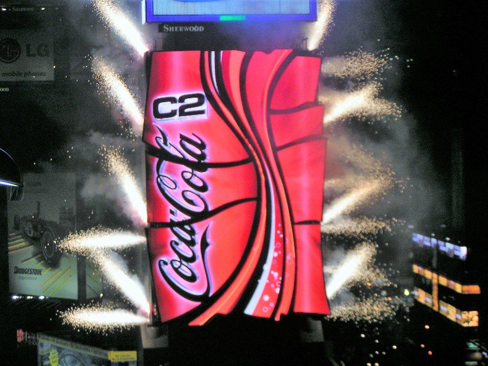 Times Square Coca-Cola.jpg