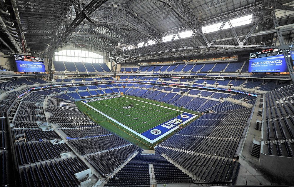 colts-inside-stadium.JPG