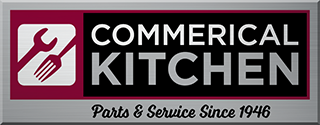 logo-commercial-kitchen-embossed.png