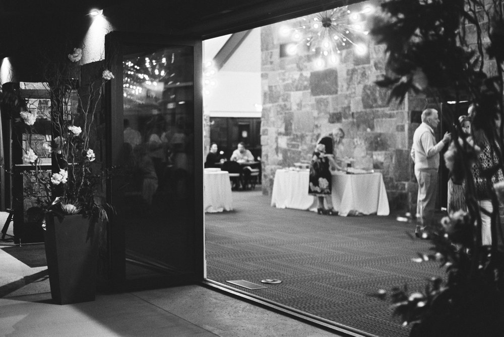 Clark&Kayla_WeddingFilm-093.jpg