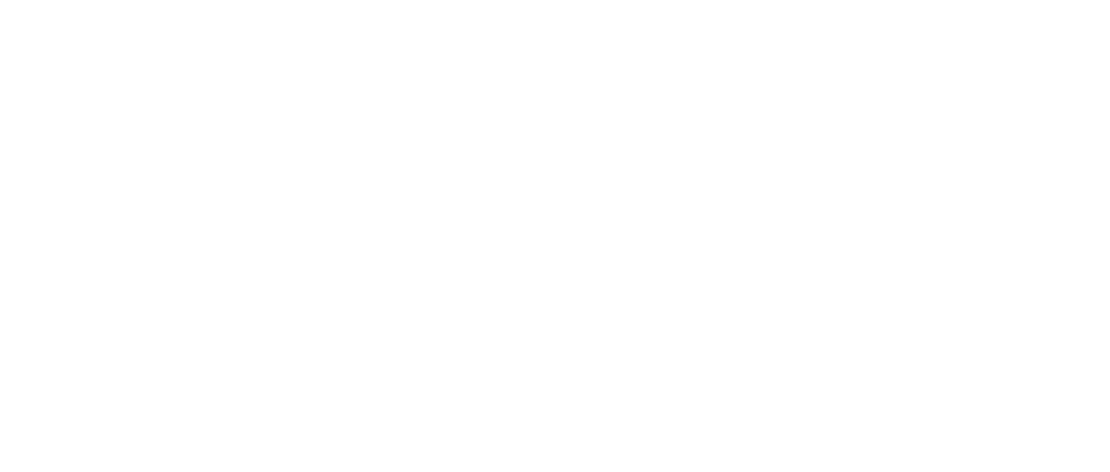 theclublogo.png