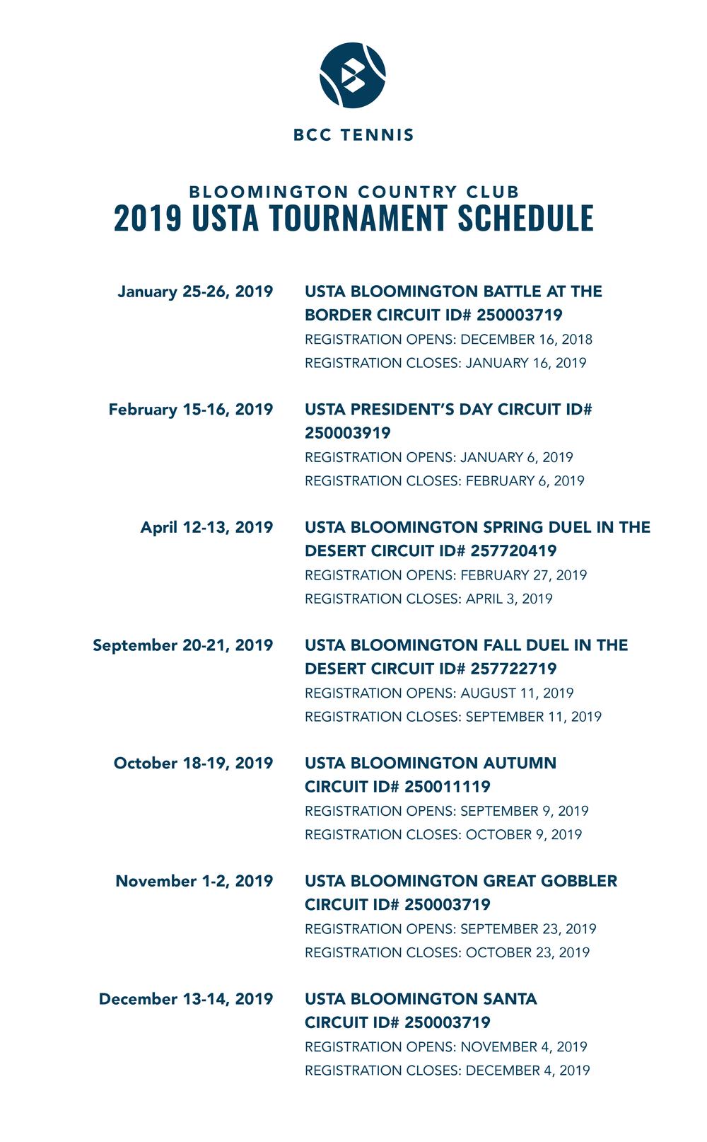 Tennis Schedule 2019-01.png
