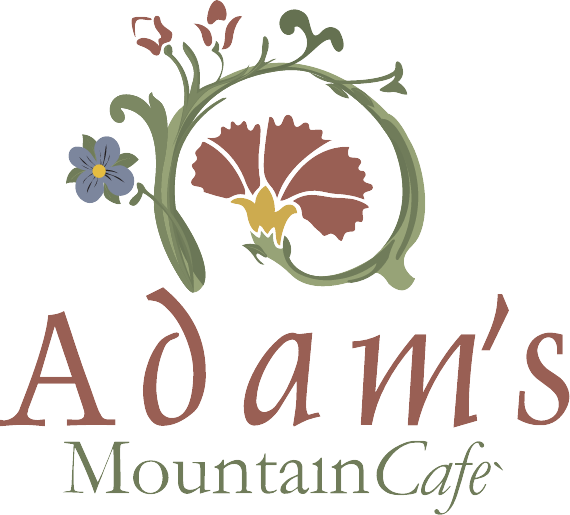 adams-mountain-cafe-logo-color.png