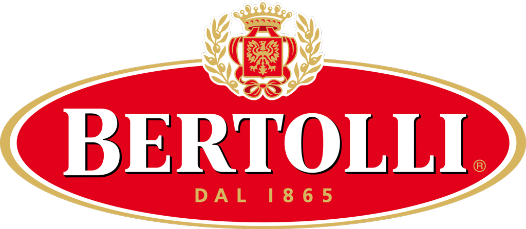 Game Day Greats with Bertolli