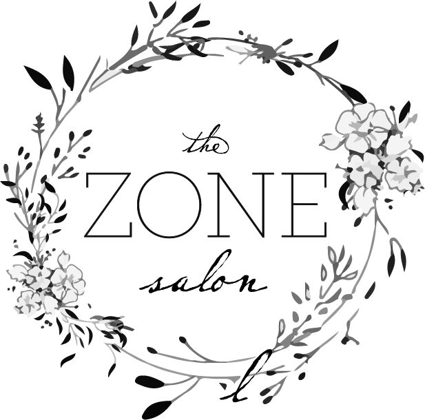 The Zone Salon