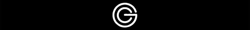 glove cowboy logo.jpg