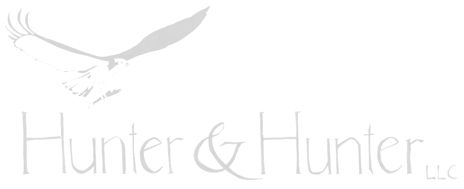 Hunter & Hunter, LLC