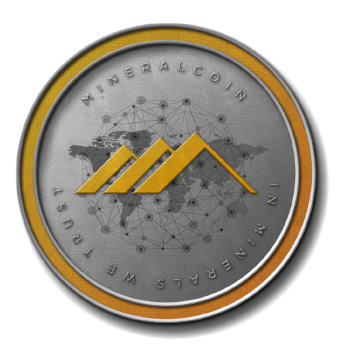 MineralCoin-logo-tricolor-whitebackground.png