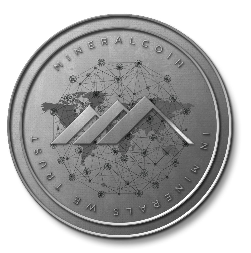 MineralCoin-logo-v4-silver.png