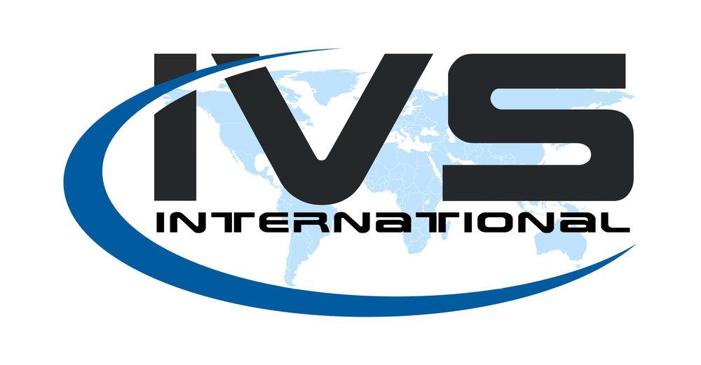 IVS International v3  copy.jpg