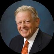 William Plamondon, Board of Directors