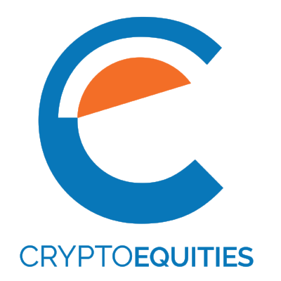 CryptoEquities_FINAL_transparent.png