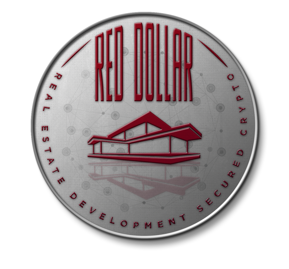 RED-coin-v7.png