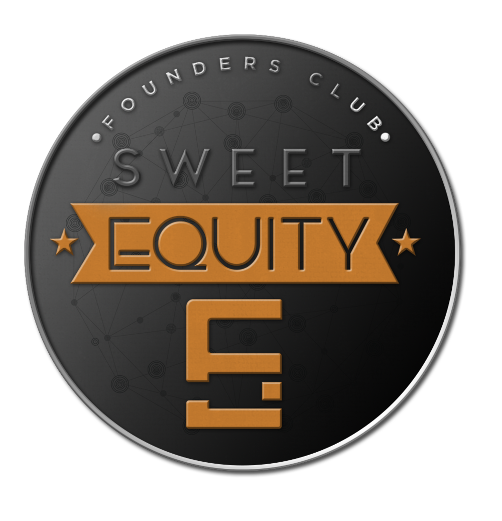 sweet-equity-coin-v3.png