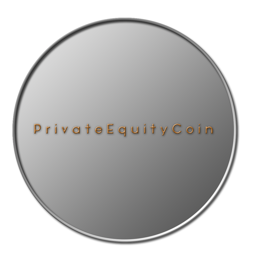PrivateEquityCoin.png