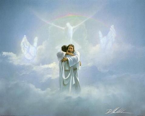 Gods-Love-clarklover-12569004-478-383