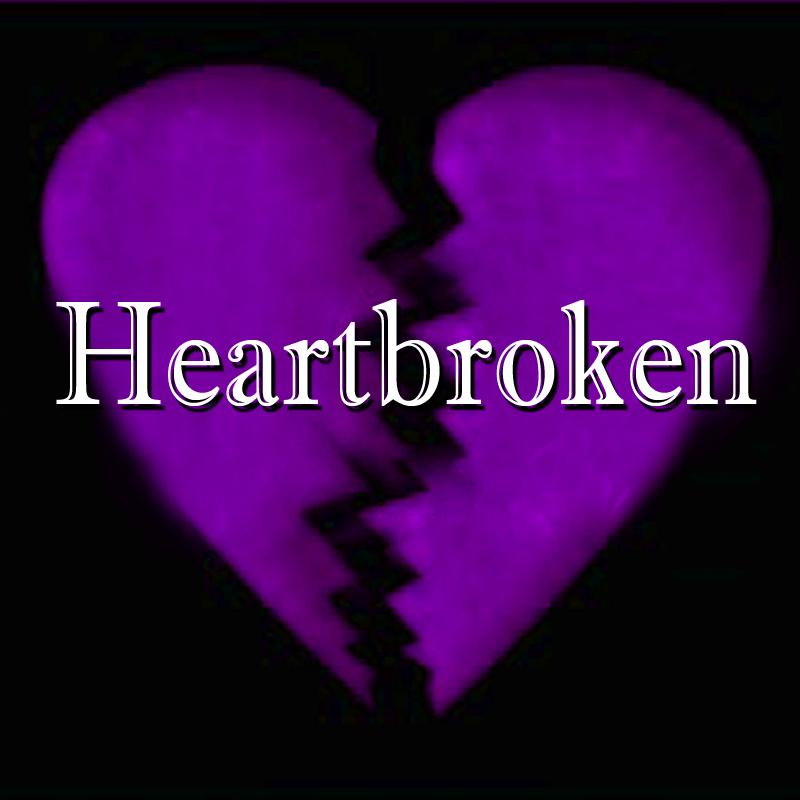 heartbroken_poems
