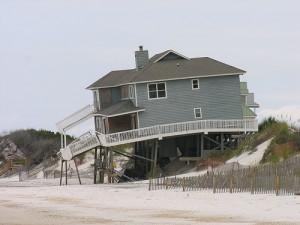 house-on-sand
