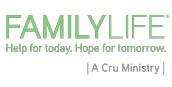 family-life-header-logo.jpg