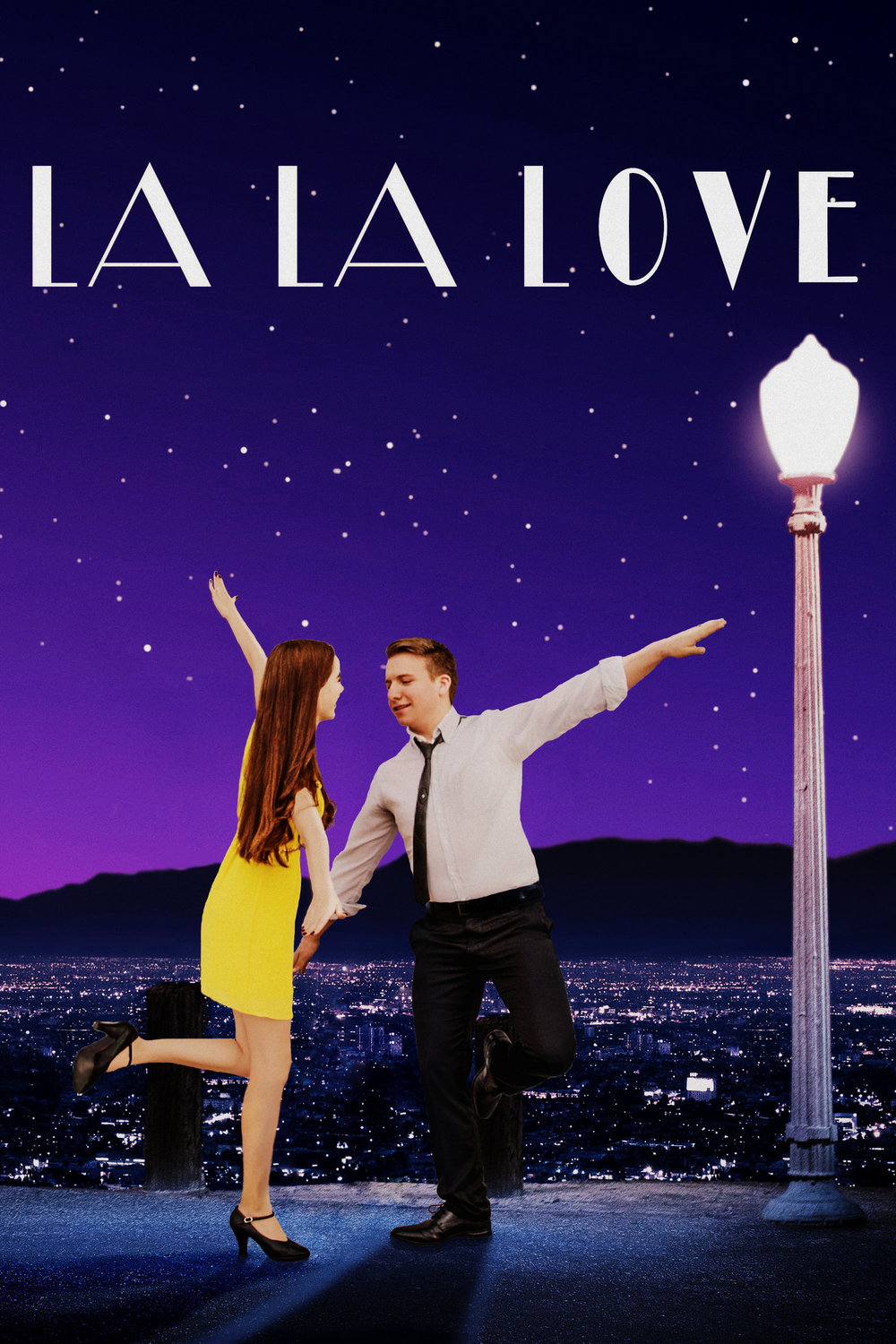 La La Love Movie Poster2.jpg