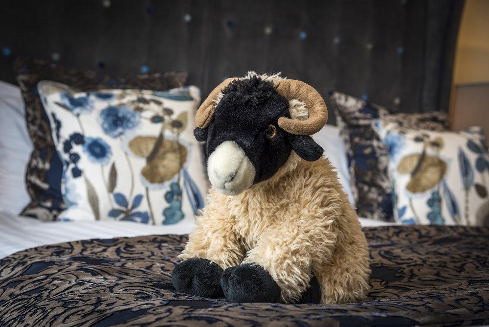Toy sheep.jpg