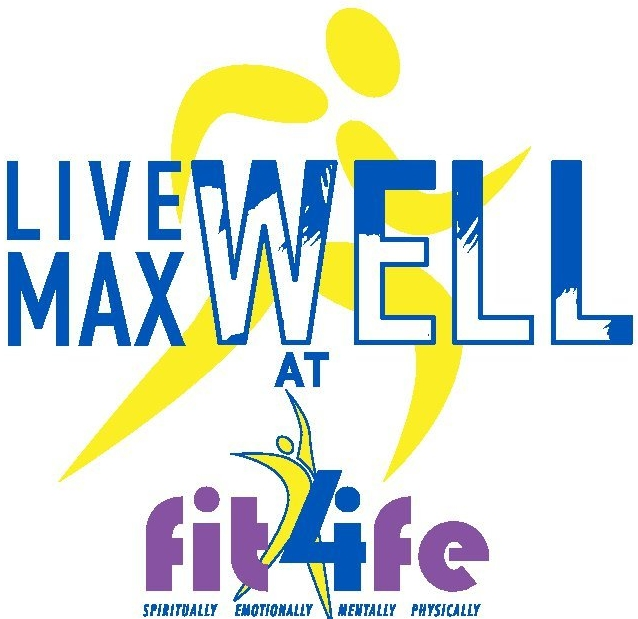 LIVEWELLMAXWELL_LOGO_OPTIONS2_1__000.jpg