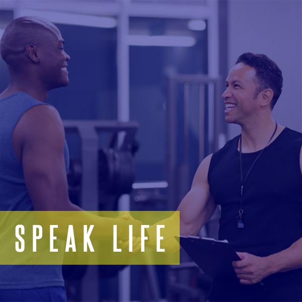 speak life_.jpg
