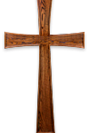 whois_cross-100x150.png