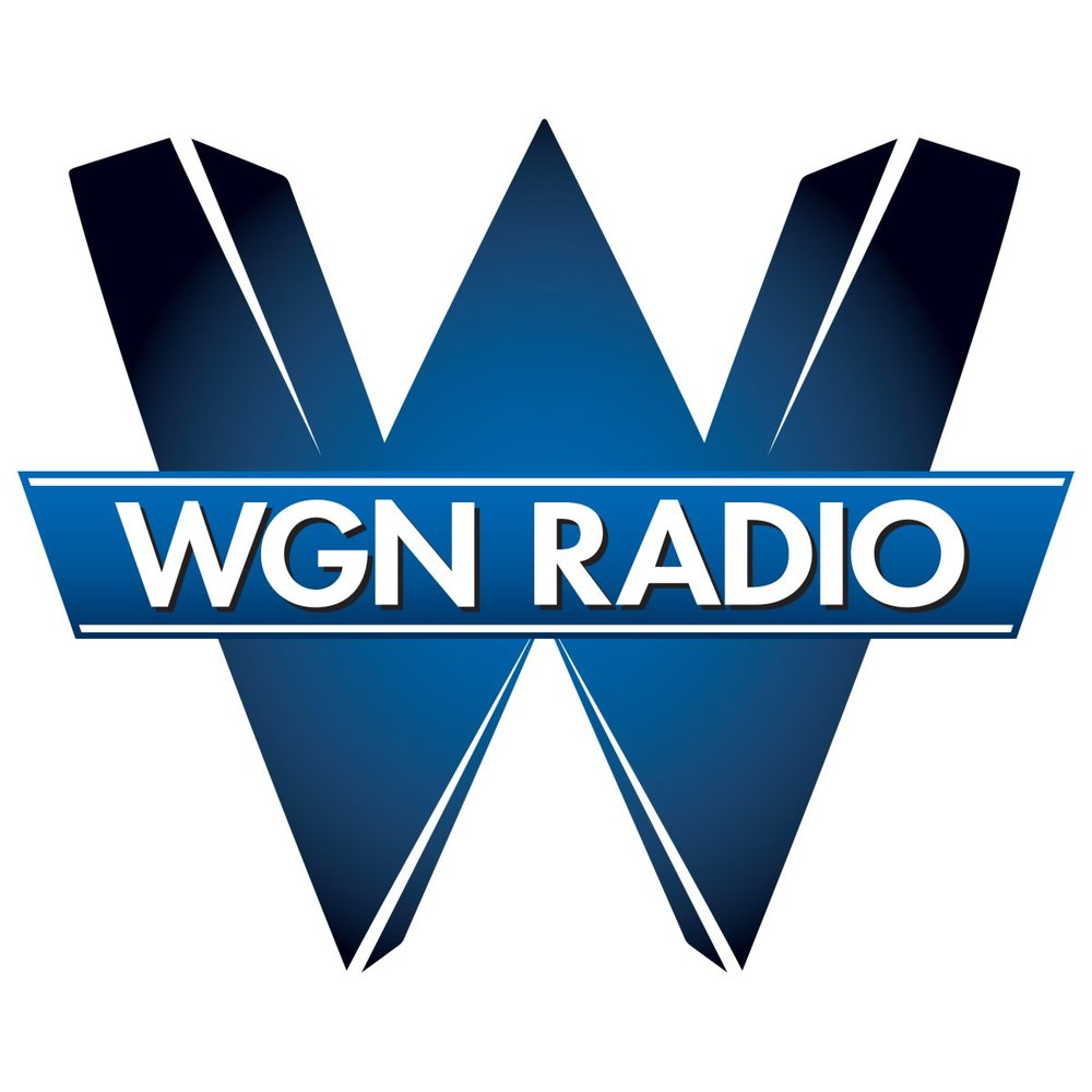 largew_wgnradio-2014.jpg