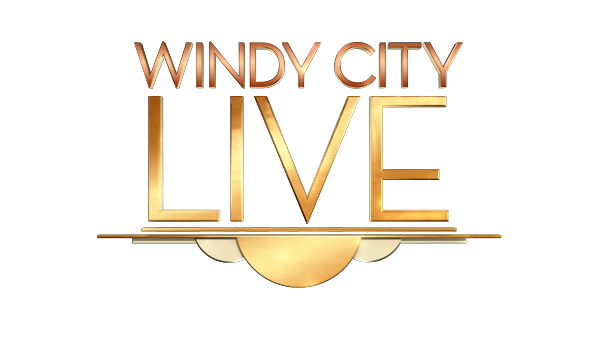 WindyCityLiveLogo.png