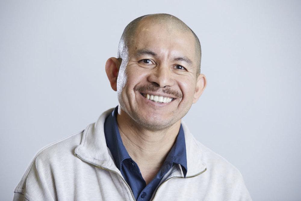 Marcelino Paz, <br/>Assembly
