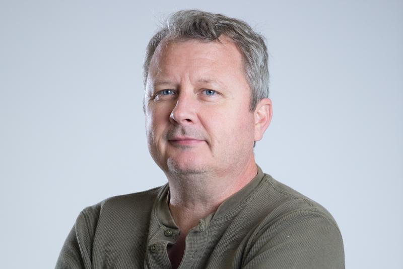James Ulery, <br/>Assembly