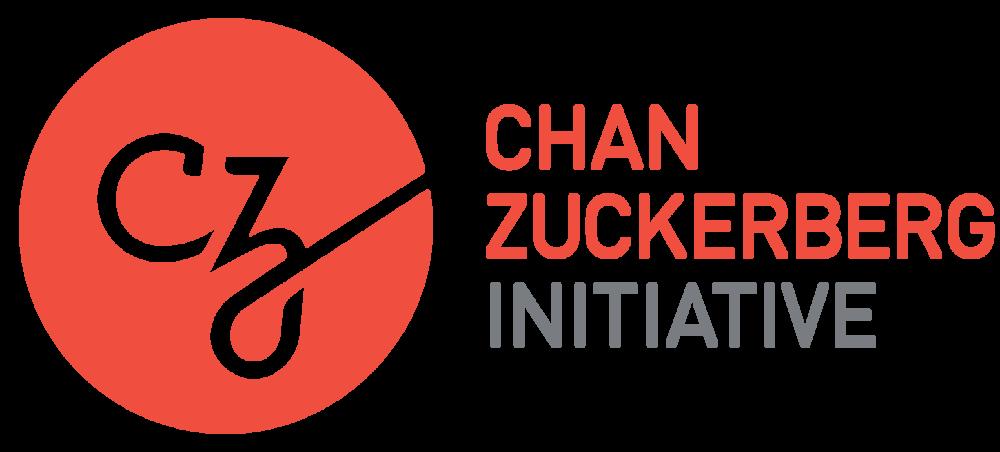 CZI logo.png