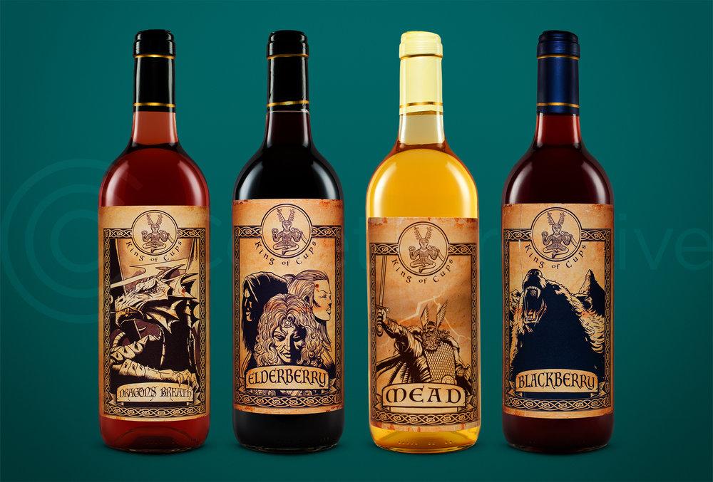 Wine Bottles-2048px-WM-1.8.jpg
