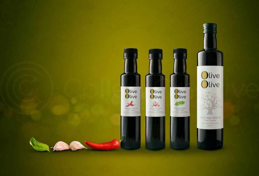 Four-Olive-Oil-Bottles-2048px-WM-4.4.jpg