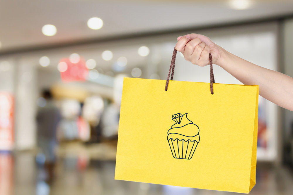 Rubys-Cup-Cakes-Bag-1680px-1.1.jpg